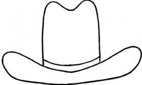 1000+ images about Western Theme Classroom on Pinterest