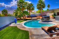 21 best images about swiming pools ideas on Pinterest ...