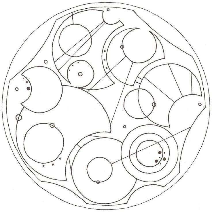 29 Best Elvish Quenya Images
