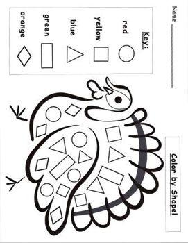 180 best Thanksgiving Ideas Kindergarten images on Pinterest