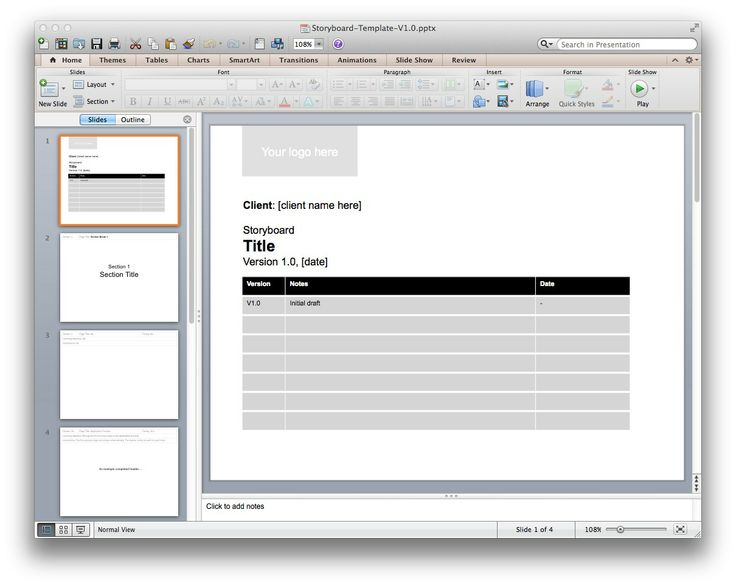 1000+ images about Storyboard Templates on Pinterest   The future. Sorting and Board of