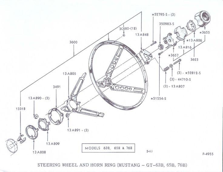 2015 Bmw M3 Engine Diagram