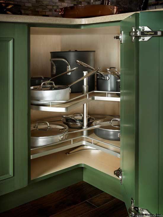 Best 25 Corner cabinet storage ideas on Pinterest  Ikea
