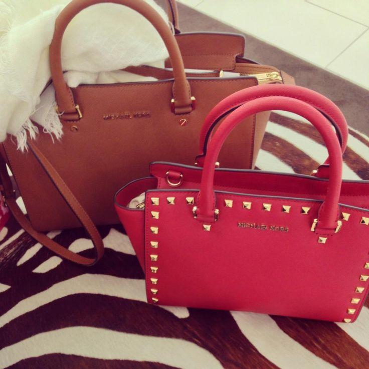 Michaelkor Outlet! OMG! Im gonna love this site #Michael Kors #purse #handbags #outlet
