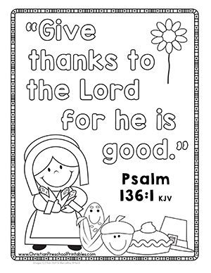 1000+ ideas about Thanksgiving Bible Verses on Pinterest