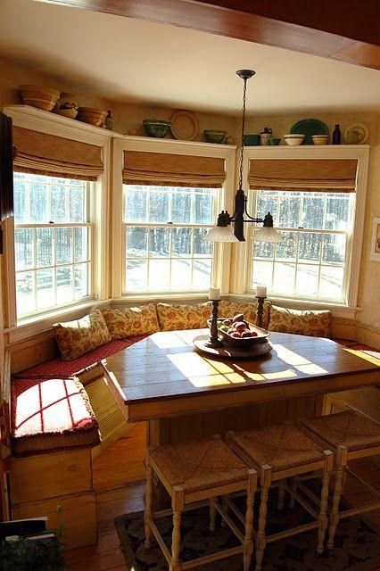 under cabinet shelving kitchen range hoods best 20+ shelf above window ideas on pinterest | ...