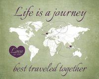 25+ best ideas about Long Distance Wedding on Pinterest