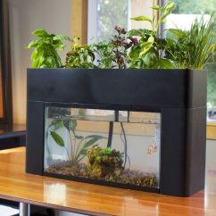 Bosch Kitchen Set Modern Tables Aquasprouts Garden   Gadget Pinterest Gardens