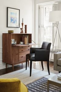 25+ great ideas about Computer Armoire on Pinterest ...