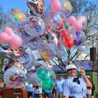 17 Best images about Walt Disney World Photos on Pinterest ...
