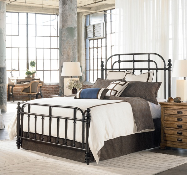 1000 Images About INTERORS Bedrooms On Pinterest
