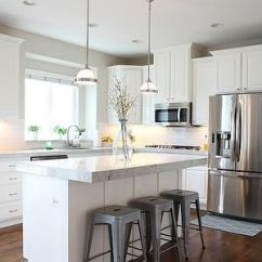 Diy Kitchen Island With Seating Pine Slim | Cute Quaint Pinterest ...