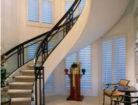 contemporary-luxury-home-plans-round-stairs.png (552424 ...