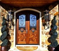 17 Best images about Front Doors on Pinterest | Toronto ...