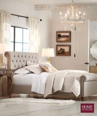 17 Best ideas about Casual Bedroom on Pinterest | Casual ...