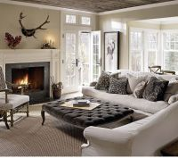 1000+ ideas about Tan Living Rooms on Pinterest | Burgundy ...