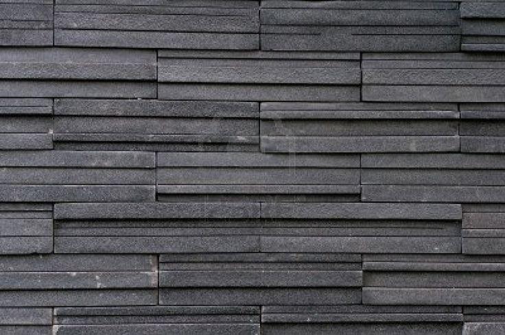 Stone Texture Tile White Stone Tile Texturedark Building Materials Pinterest Bathroom Wall