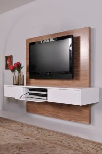 Ideas & Design : High Quality Design of the Besta TV Stand ...