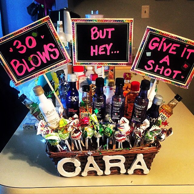 25 best ideas about 30th Birthday Gifts on Pinterest  30 birthday gifts Gifts for 30th