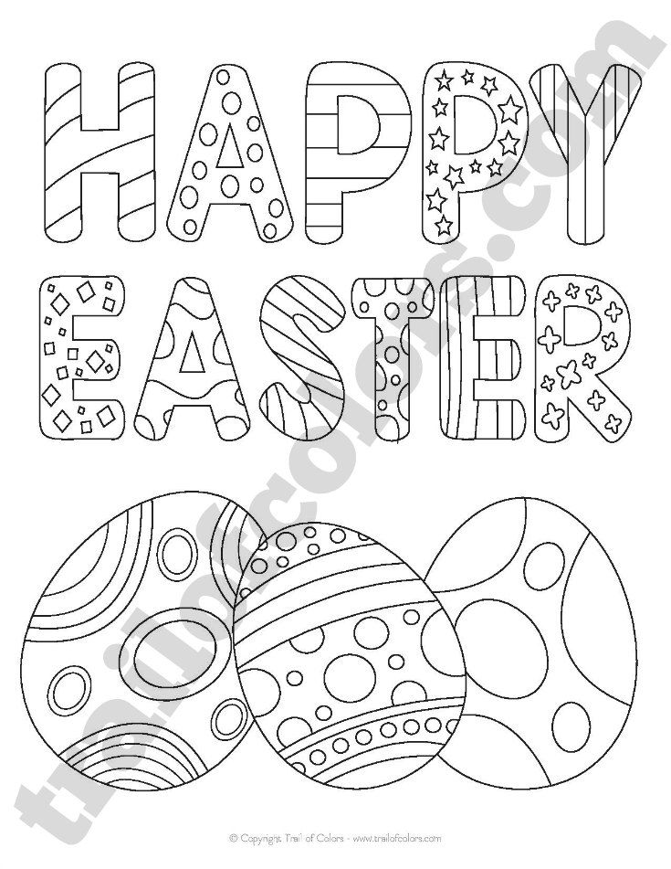3387 best images about Coloring Pages on Pinterest