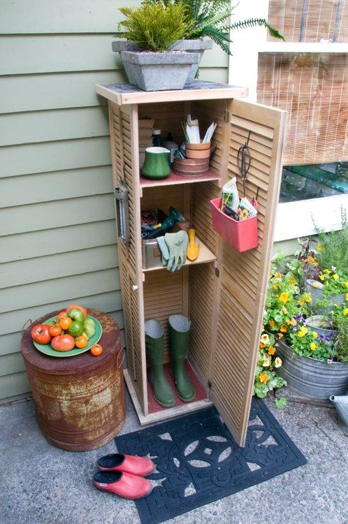 409 Best Images About Upcycle Garden Ideas On Pinterest Gardens
