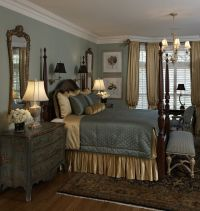25+ best ideas about Traditional bedroom decor on ...