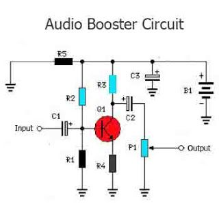 176 best images about Audio Schematic on Pinterest