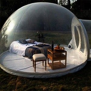 19 best images about home could be like on Pinterest  Loft beds Portable tent and Desks