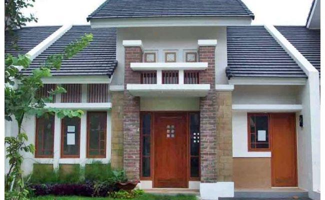 106 Best Images About Rumahku Syurgaku On Pinterest