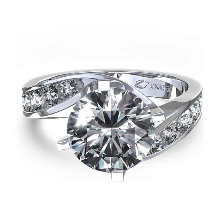 25 best ideas about Expensive Engagement Rings on Pinterest  2ct engagement ring Beautiful