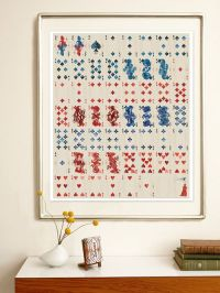 1000+ ideas about Vintage Playing Cards on Pinterest ...