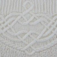 1000+ ideas about Cable Knitting Patterns on Pinterest