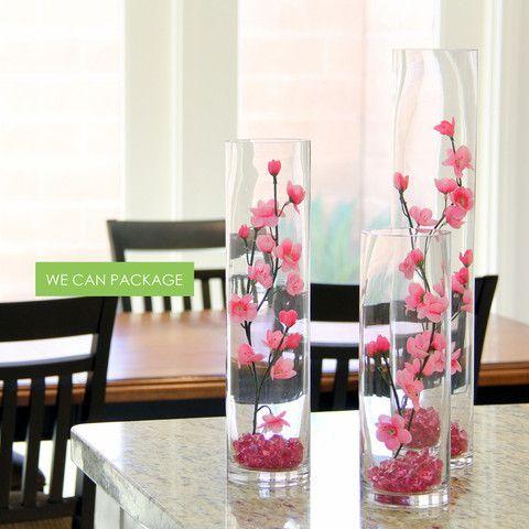 25 Best Ideas About Cherry Blossom Decor On Pinterest Cherry