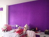 47 best images about bedroom on Pinterest | Ceiling ...