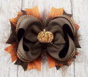 ideas boutique bows