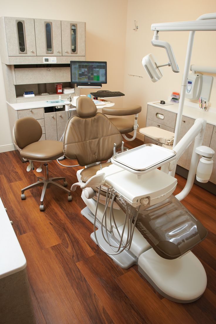 See more of Dr Ross dental practice Stuart Ross and