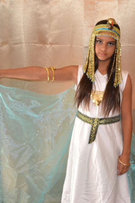 1000 ideas about Cleopatra Costume on Pinterest