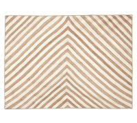 2783 best images about Fabulous Fabrics on Pinterest ...