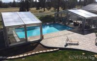 25+ best ideas about Pool enclosures on Pinterest ...
