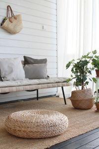 Best 25+ Floor seating ideas on Pinterest | Floor seating ...