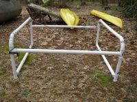 17 Best ideas about Kayak Rack For Truck on Pinterest
