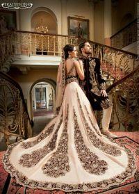 25+ best ideas about Asian wedding dress on Pinterest ...