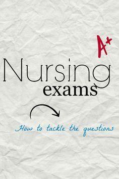 1000+ ideas about Nursing Student Tips on Pinterest