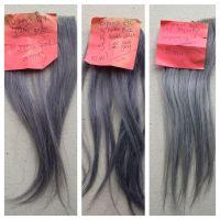 25+ best ideas about Hair color formulas on Pinterest ...