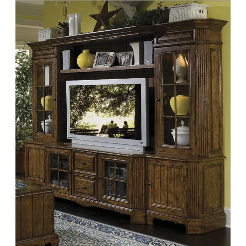 17 Best images about Entertainment Center on Pinterest