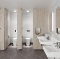 Best 25+ Public bathrooms ideas on Pinterest