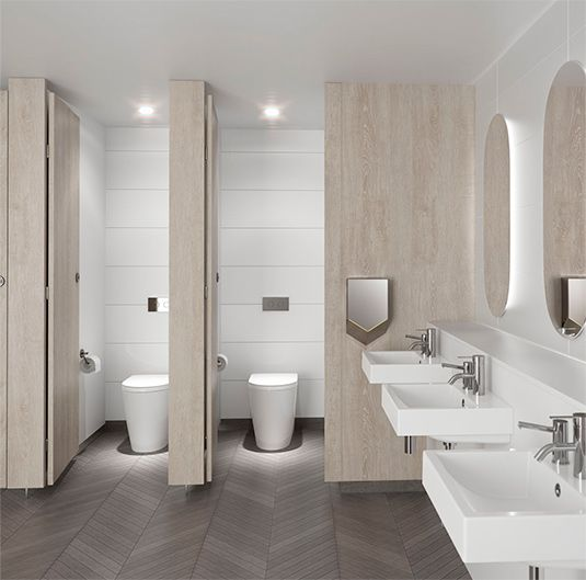 20 best ideas about Commercial Bathroom Ideas on