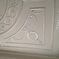 Best 25+ Plaster ceiling design ideas on Pinterest ...