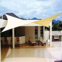 155 best images about shade sails on Pinterest | Patio ...