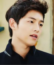 song joong ki nice guy wallpaper